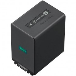 Sony Battery NP-FV70