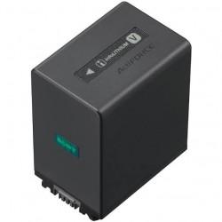 Sony Battery NP-FV100