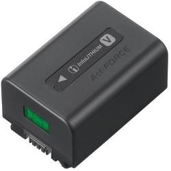 Sony Battery NP-FV50