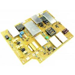 Sony TV Power Board KD65X7000E KD65X8500E GL72