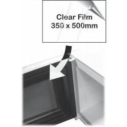 Microwave Inner Door Lining