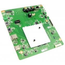 Sony Main PCB for Television KD70X6700E
