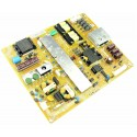 Sony GE55 Power PCB for Televisions