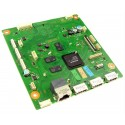 Sony MB1305 Main PCB for HBD-N9200W / BDV-N9200W