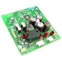 Sony Damp PC PCB for MHC-V3