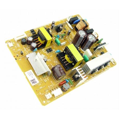 Sony Switching Regulator PCB for BDV-N9100W / HBD-N9100W