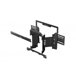 Sony Television Wall Bracket