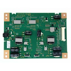 Sony LD PCB for KD55X8500D Television