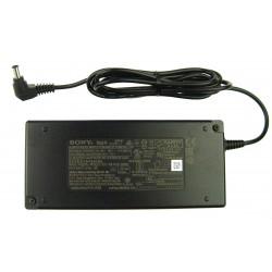 Sony TV AC Adaptor W670A KDL42W700B KDL50W700B W800B W800C X7000E X8000E KD49X8000H X75F W660F X80G BRAVIA TV