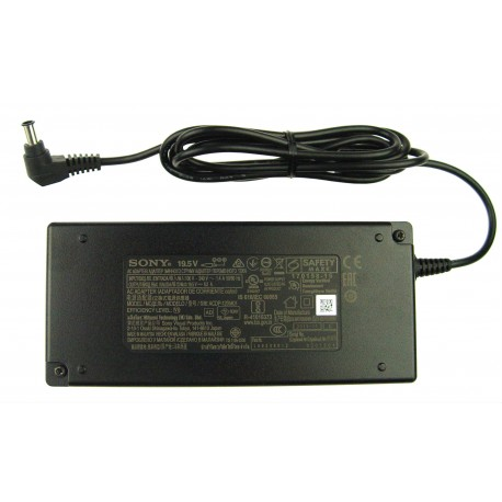 Sony ACDP-120E03 Television AC Adaptor