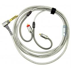 Sony IER-Z1R BALANCED Headphone Cable