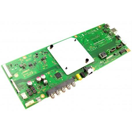 Sony Main PCB BFX for Televisions KD49X8000E / KD55X8000E