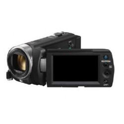 DCR-PJ5 / DCRPJ5E Sony Camera Exploded Diagram