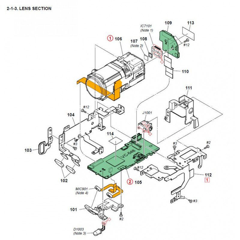 diagram] sony camera diagram - potbu.villaarvedi.it  diagram database - villaarvedi.it