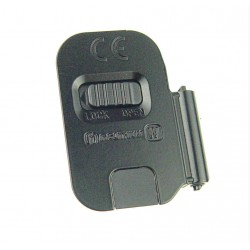 Sony Camera Battery Lid for ILCE7 / ILCE-7R / ILCE-7S