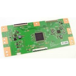 Sony E-T-CON PCB for Television KD-49X7000E