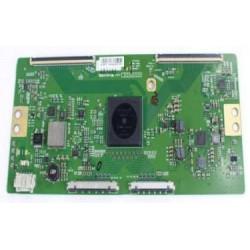 Sony E-T-CON PCB for KD-65X9000C - TYPE 2