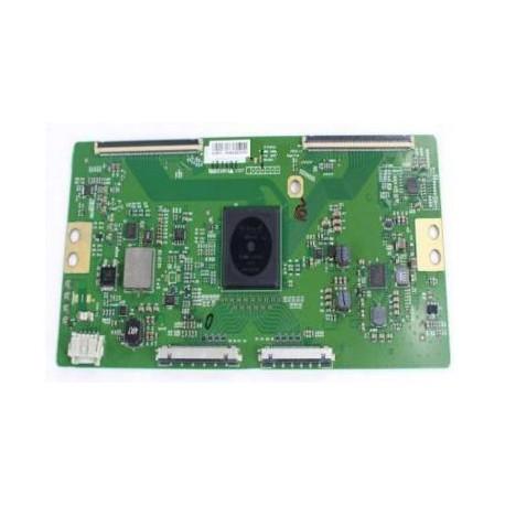 Sony E-T-CON PCB for KD-65X9000C