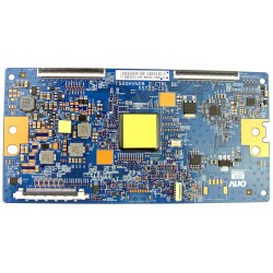 Sony E-T-CON PCB TYPE 2 for KDL-50W800C