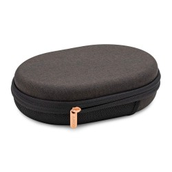 Sony Headphone Case for WH1000XM3 - BLACK
