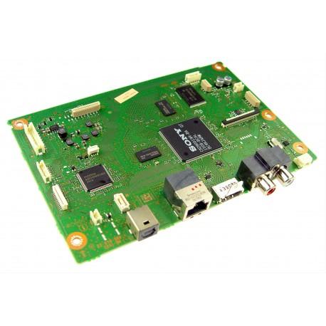 Sony Main PCB
