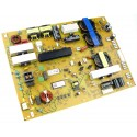 Sony Static Converter G7B (Power PCB) for Televisions