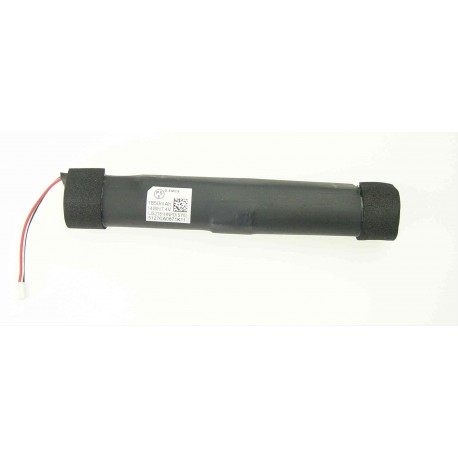 Sony Internal SV Battery for SRS-X7