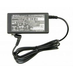 Sony AC-UES1230M AC Adaptor for PXW-FS5