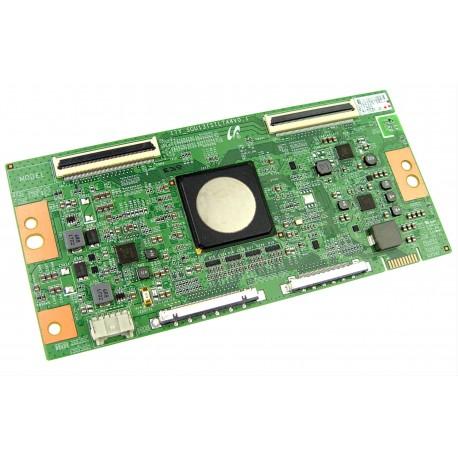 Sony E-T-CON PCB for KD-55X9000E Television