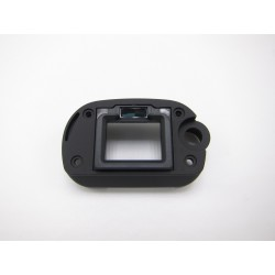 Sony Cover ASSY, Finder for ILCE7RM2