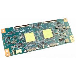 Sony T-CON PCB for KD-55X8500E Television