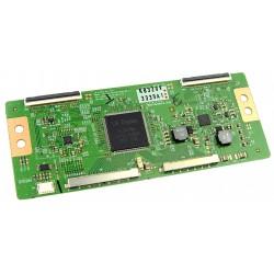 Sony T-CON PCB for KDL-50R550A Television