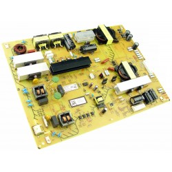 Sony Static Converter G7A (Power PCB) for Televisions