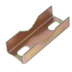 Clamp Saddles - V Block