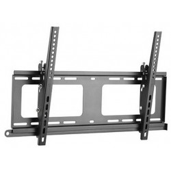 37-80 inch ANTI THEFT Weatherproof Universal TV Wall Bracket Tilt