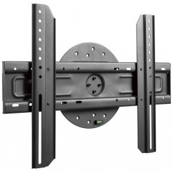 "37-70 inch 90° Rotatable Universal TV Wall Bracket ""GYRO"""