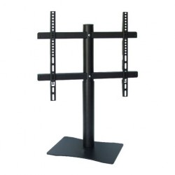 TV Stand multi - Large - For 40-65 inch screen