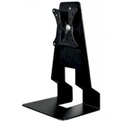 TV / Computer Monitor Desktop Stand - for 10-26 inch LCD screen
