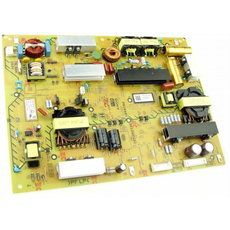 Sony Static Converter G83C (Power PCB) for Televisions