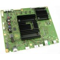 Sony Main PCB BSL for Televisions KD55X8500G / KD85X8500G