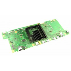 Sony Main PCB BKA for Televisions KD55A1 / KD65A1