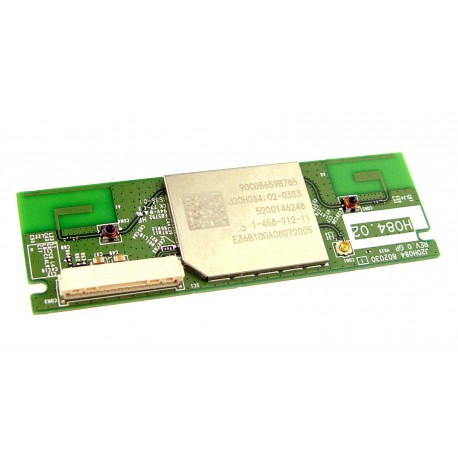 Sony WIFI & Bluetooth Module for Televisions
