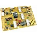 Sony Power PCB for Television KD-60X6700E