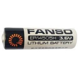 Battery ER14505H / ER14505HP