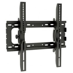 Universal Television FIXED Wall Bracket 32-55inch