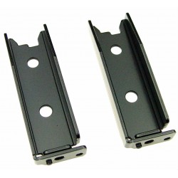 Sony Television Stand Neck - Pair for KD43X8000D / KD49X8000D