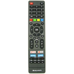 BAUHN TV Remote for ATV40FHDS-0320