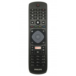 PHILIPS TV Remote for 50PUT6102 / 55PUT6102 / 65PUT6162