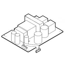 Sony Power PCB for MHC-V11
