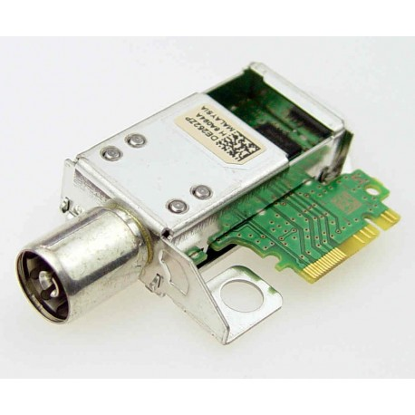 Sony Tuner PCB